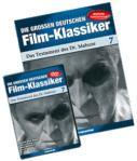 Das Testament des Dr. Mabuse von Fritz Lang