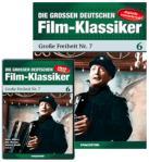 Große Freiheit Nr. 7 von Helmut Käutner