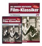 La Habanera von Klaus Detlef Sierck