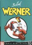 Werner von Brösel