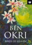 Birds of Heaven von Ben Okri