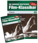 Titanic von Herbert Selpin und Werner Klingler