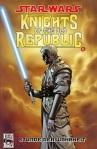 Knights of the Old Republic II - Stunde der Wahrheit von John Jackson Miller