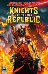 Knights of the Old Republic V - Wiedergutmachung von John Jackson Miller