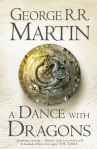 A Dance with Dragons von George R.R. Martin